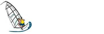 Windsurfing-Club-Badsee e.V.