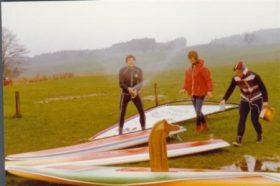 Bilder 1986 (1/6)