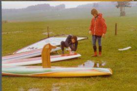 Bilder 1986 (2/6)