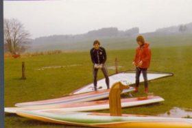 Bilder 1986 (3/6)