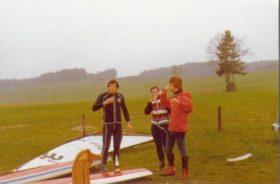 Bilder 1986 (4/6)