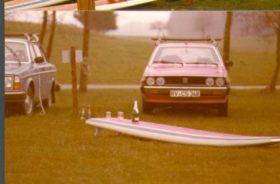 Bilder 1986 (5/6)