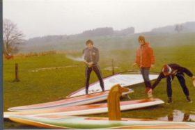 Bilder 1986 (6/6)