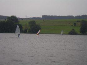 Bilder 2005 (8/31)