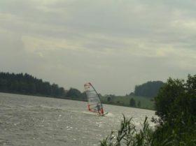 Bilder 2005 (23/31)