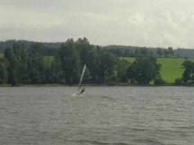 Bilder 2005 (25/31)