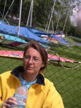 Bilder 2007 (6/17)