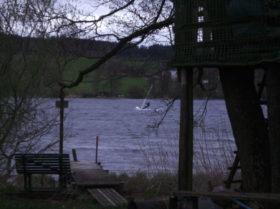 Bilder 2009 (3/27)