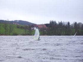 Bilder 2009 (4/27)
