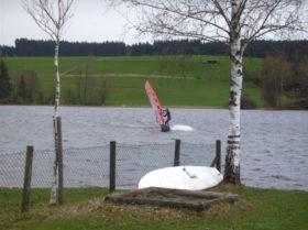 Bilder 2009 (5/27)