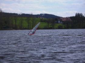 Bilder 2009 (6/27)