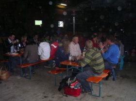 Bilder 2009 (23/27)