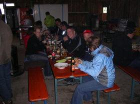 Bilder 2009 (24/27)