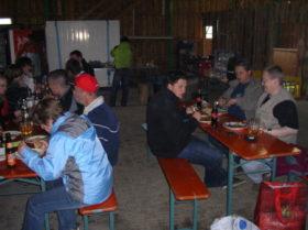 Bilder 2009 (25/27)