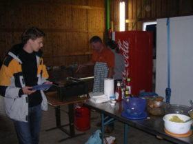 Bilder 2009 (27/27)