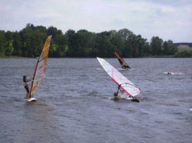 Bilder 2011 (7/59)
