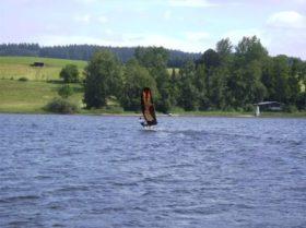 Bilder 2011 (9/59)