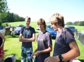 Bilder 2011 (19/59)