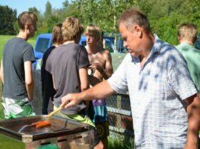 Bilder 2011 (20/59)