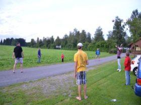 Bilder 2011 (26/59)