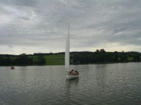 Bilder 2011 (41/59)