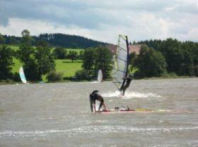 Bilder 2011 (47/59)