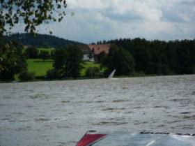 Bilder 2011 (51/59)