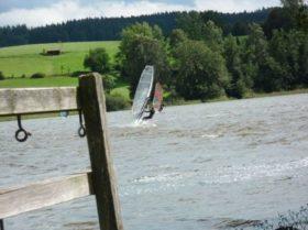Bilder 2011 (52/59)