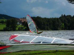 Bilder 2011 (56/59)