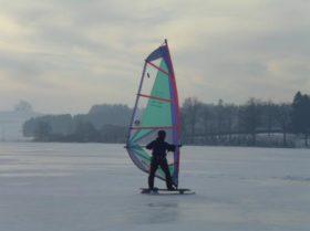 Winter am Badsee (2/9)