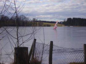 Winter am Badsee (4/9)