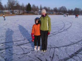 Winter am Badsee (5/9)