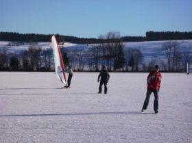 Winter am Badsee (7/9)